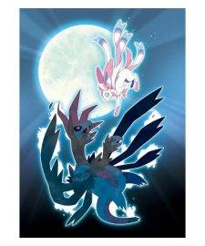 Pokemon-X-Y_11-06-2013_screenshot-20