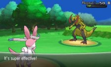 Pokemon-X-Y_11-06-2013_screenshot-21