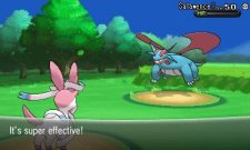 Pokemon-X-Y_11-06-2013_screenshot-22