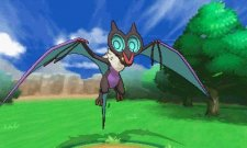 Pokemon-X-Y_11-06-2013_screenshot-2