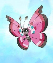 Pokemon-X-Y_11-06-2013_screenshot-4