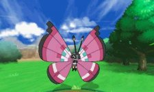 Pokemon-X-Y_11-06-2013_screenshot-5