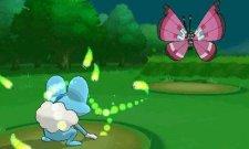 Pokemon-X-Y_11-06-2013_screenshot-6