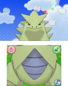 Pokemon-X-Y_11-06-2013_screenshot-8