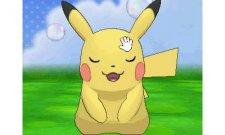 Pokemon-X-Y_11-06-2013_screenshot-9