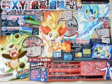 Pokemon-X-Y_11-07-2013_scan-6