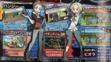 Pokemon-X-Y_12-06-2013_scan-2