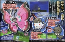 Pokemon-X-Y_12-06-2013_scan-3