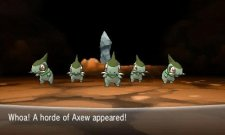 Pokemon-X-Y_12-06-2013_screenshot-12