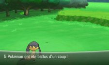 Pokemon-X-Y_12-06-2013_screenshot-18