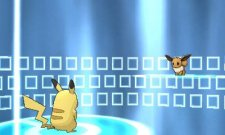 Pokemon-X-Y_12-06-2013_screenshot-3
