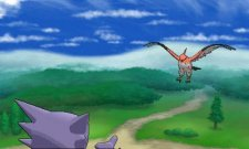 Pokemon-X-Y_12-06-2013_screenshot-6