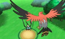 Pokemon-X-Y_12-06-2013_screenshot-8