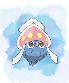 Pokémon-X-Y_12-07-2013_art-2