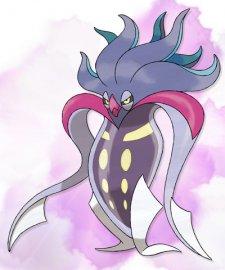 Pokémon-X-Y_12-07-2013_art-3