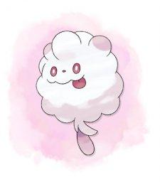 Pokémon-X-Y_12-07-2013_art-4