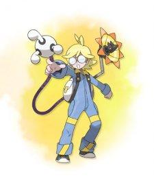 Pokémon-X-Y_12-07-2013_art-9