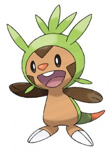 Pokemon-X-Y_14-01-2013_art (3)