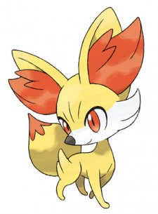Pokemon-X-Y_14-01-2013_art (4)