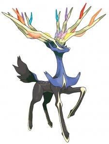Pokemon-X-Y_14-01-2013_art (6)