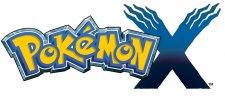 Pokemon-X-Y_14-01-2013_logo-1