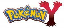 Pokemon-X-Y_14-01-2013_logo-2
