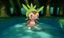 Pokemon-X-Y_14-01-2013_screenshot (1)