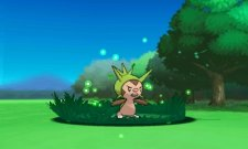 Pokemon-X-Y_14-01-2013_screenshot (2)
