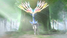Pokemon-X-Y_14-01-2013_screenshot (3)