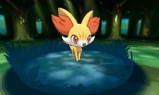 Pokemon-X-Y_14-01-2013_screenshot (4)