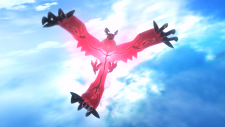 Pokemon-X-Y_14-01-2013_screenshot (6)