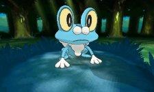 Pokemon-X-Y_14-01-2013_screenshot (8)