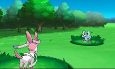 Pokemon-X-Y_14-02-2013_screenshot-5