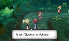 Pokemon-X-Y_14-05-2013_ (19)
