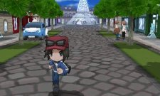 Pokemon-X-Y_14-05-2013_ (2)
