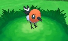 Pokemon-X-Y_14-05-2013_ (4)