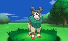 Pokemon-X-Y_14-05-2013_ (7)