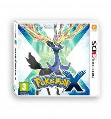 Pokemon-X-Y_14-05-2013_jaquette (2)