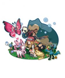 Pokemon-X-Y_14-06-2013_art-1