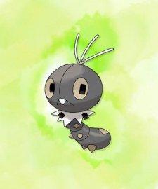 Pokemon-X-Y_14-06-2013_art-3