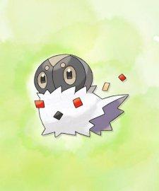 Pokemon-X-Y_14-06-2013_art-4