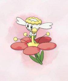Pokemon-X-Y_14-06-2013_art-6