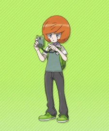 Pokemon-X-Y_14-06-2013_art-9