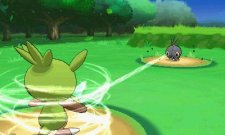 Pokemon-X-Y_14-06-2013_screenshot-12
