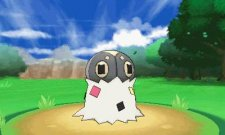 Pokemon-X-Y_14-06-2013_screenshot-13