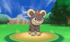 Pokemon-X-Y_14-06-2013_screenshot-15
