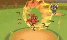 Pokemon-X-Y_14-06-2013_screenshot-16