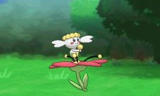 Pokemon-X-Y_14-06-2013_screenshot-17