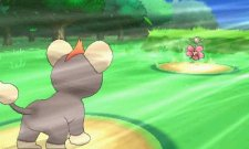 Pokemon-X-Y_14-06-2013_screenshot-18