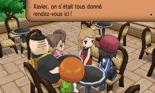 Pokemon-X-Y_14-06-2013_screenshot-19